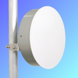 SDC-2.4-15 UHF Base Station Cavity Backed Antenna(2.4G-2.485G)