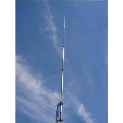 Sirio GPS 27 1/2 Wave 10M-HAM 750W 10M-HAM Base Station Antenna