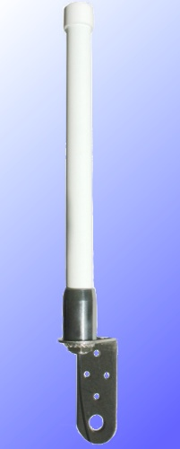 SCO-2.4-6 M1 Omni Wlan UHF Base Station Antenna (2400-2485mhz)