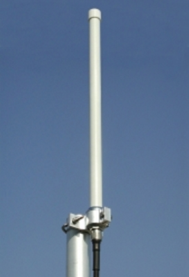 SCO-2.4-9 Omni Wlan UHF Base Station Antenna (2400-2485mhz)
